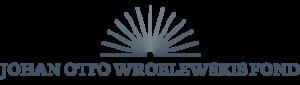 Wroblewskisfond